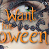 PROMO BOOST & GIVEAWAY - ALL I WANT FOR HALLOWEEN by Marie Harte