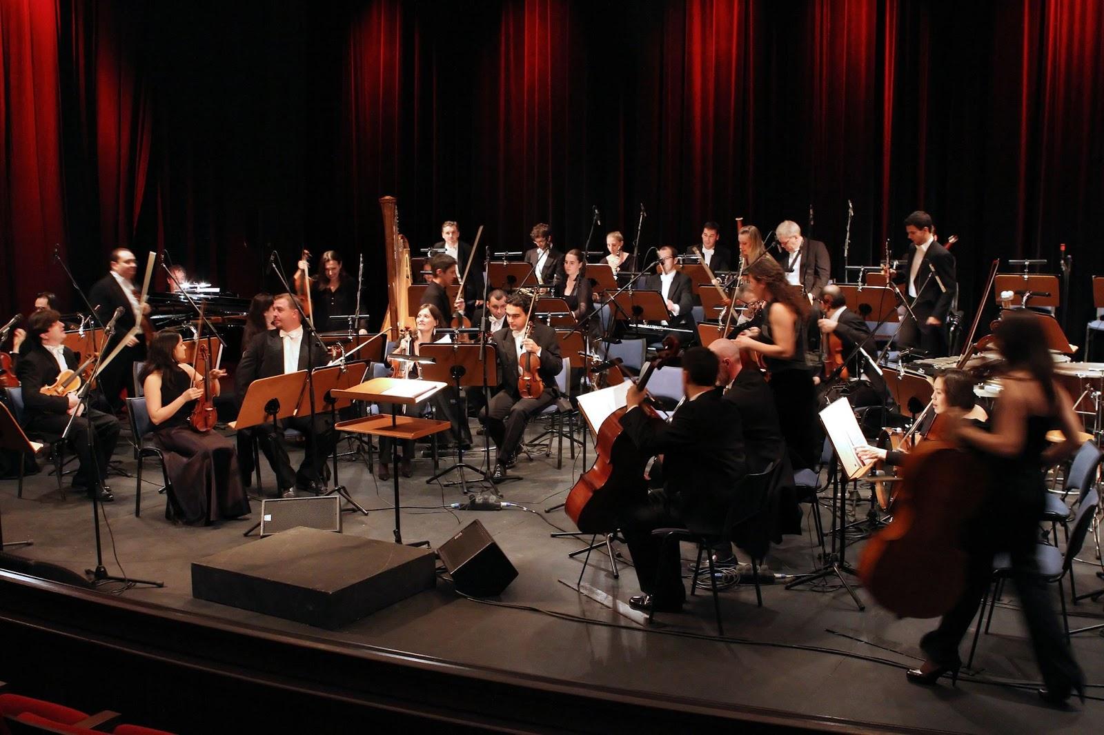 Lisboa livre 2018 programao orquestra metropolitana de lisboa a misso da orquestra metropolitana de lisboa consiste em promover a sensibilizao para a msica contribuindo para o desenvolvimento do indivduo fandeluxe Images