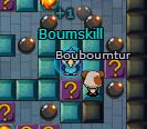 Screenshot 15 Bouboum Skills Bouboum Yetenekleri Ve Hileleri