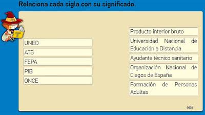 https://bromera.com/tl_files/activitatsdigitals/Tilde_6_PA/Tilde6_p134_a2_2_1/index.html