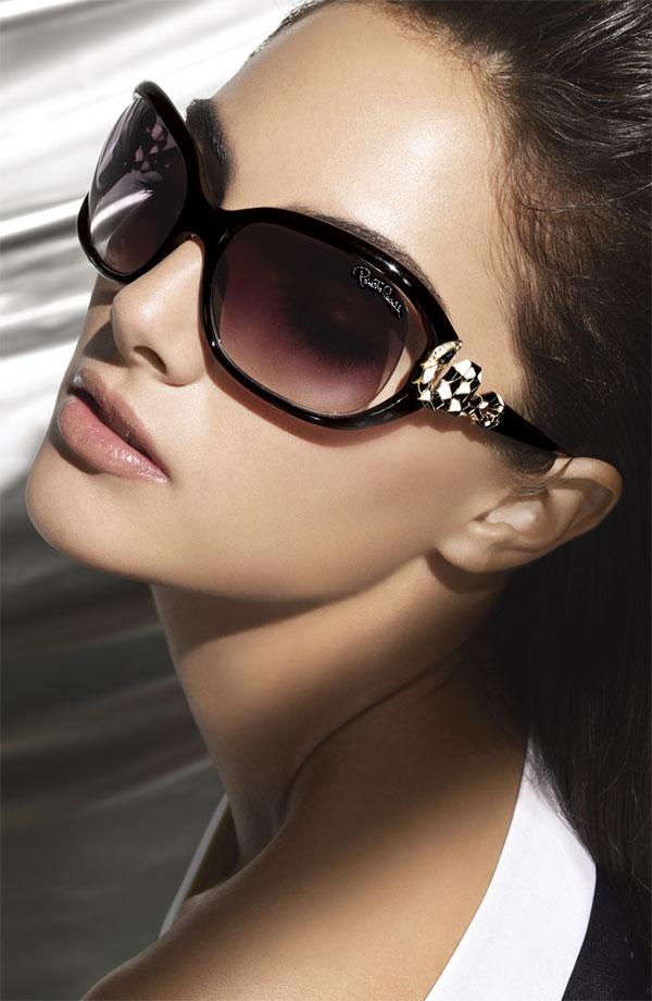 2d814fbfe0f 2009 Designed Sunglasses