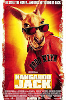 Kangaroo Jack (2003) Full Movie [English-DD5.1] 720p HDRip ESubs Download