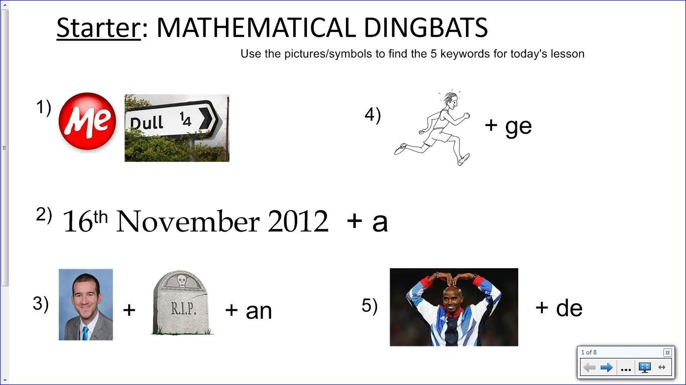 my homework games