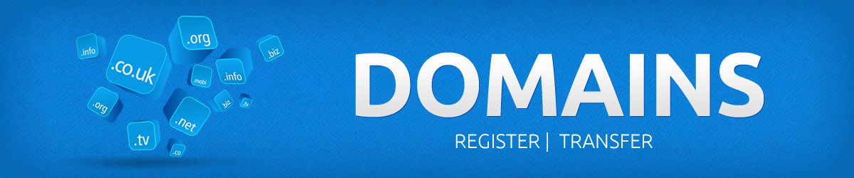 How Do You Sign-up A Domain Name Properly?