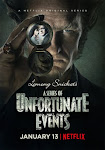 Những Câu Chuyện Thần Kỳ Phần 1 - A Series of Unfortunate Events Season 1