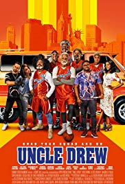Watch Uncle Drew Online Free 2018 Putlocker