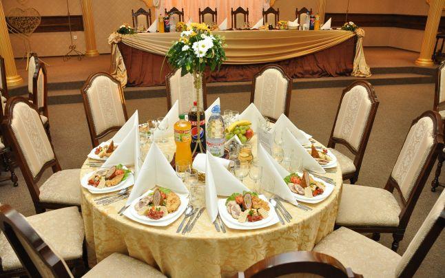 restaurante nunta bucuresti 2016