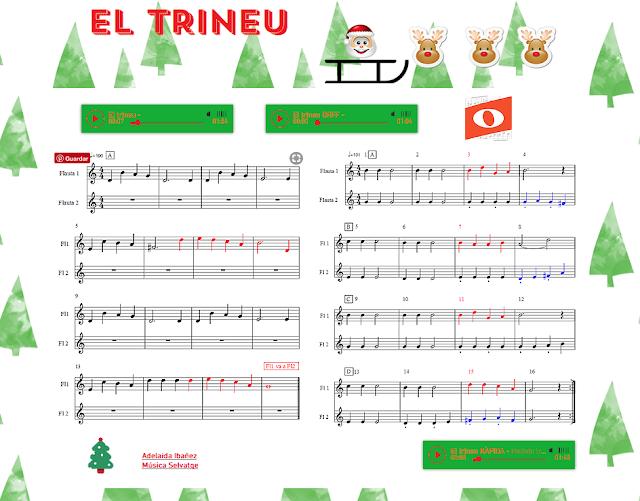 http://musicaade.wixsite.com/el-trineu