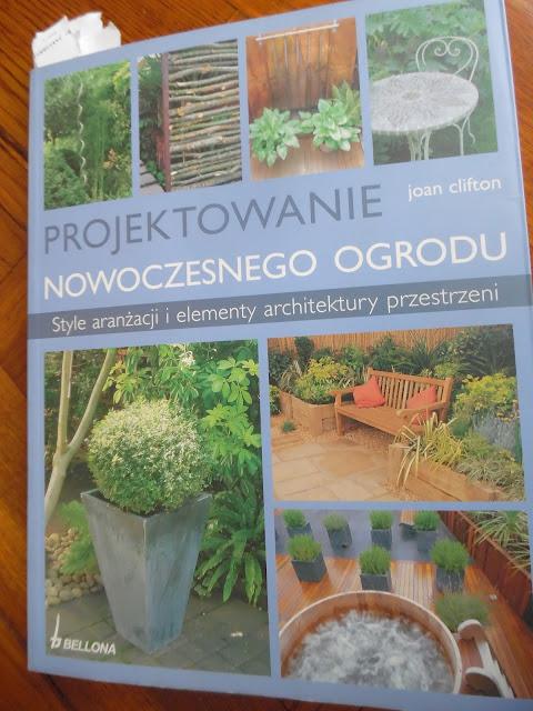 biblioteka ogrodnika