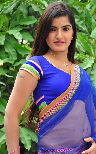 hot telugu actress photos