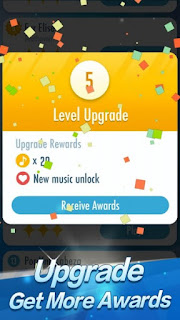 Piano Tiles 2 Apk v3.0.0.153 Mod (Infinite Energy & More)