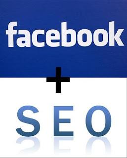 Facebook Adder Cracked Software Download