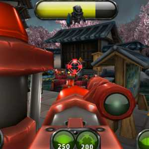 download commando jack pc game full version free