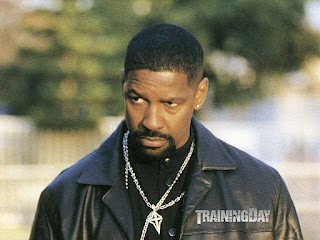 denzel washington training day