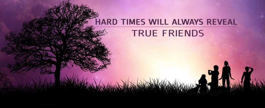 Latest Friendship Images Quotes Download for Free | Friends Love
