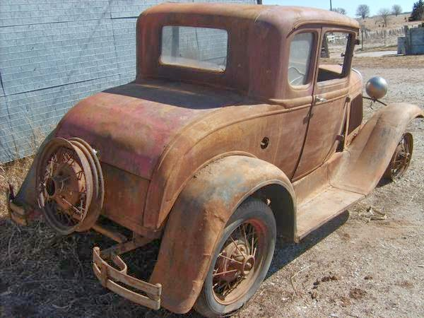 chopped 1937 chevy coupe project craigslist autos post. Black Bedroom Furniture Sets. Home Design Ideas