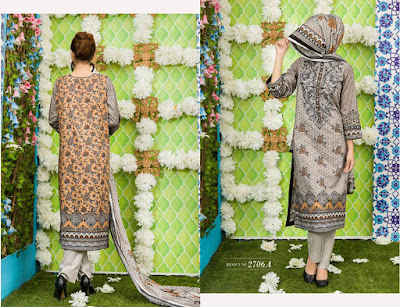 reshma-winter-cambric-dresses-collection-2016-by-vs-textile-mills-4