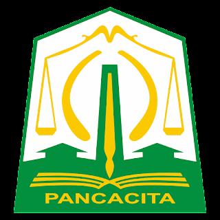Aceh Logo Vector