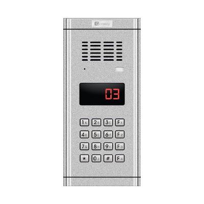 WL-03 garso tinklinė sistema