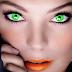 تطبيق رائع لتغيير لون العين