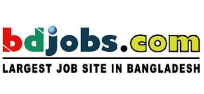 www.bdjobs.com limited Job Circular 2017
