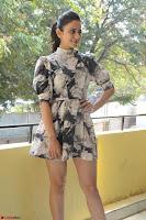 Rakul Preet Singh in beautiful Short Dress Cute Pics Nov 2017 ~  Exlusive 014.jpg