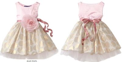 852c921a9 MODA INFANTIL ROPA para niños ropa para niñas ropita bebes  NIÑAS Y ...