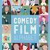 Alfabeto dos Filmes - Parte 2 | Imagens