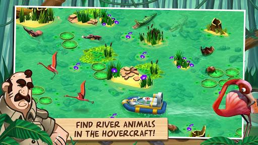 download game apk wonder zoo