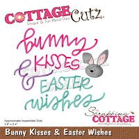 http://www.scrappingcottage.com/cottagecutzbunnykissesandeasterwishes.aspx