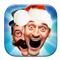 https://itunes.apple.com/us/app/ifunface-talking-photos/id530299096?mt=8