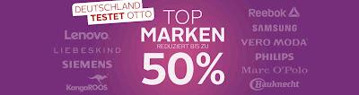 https://www.otto.de/sale/aktionen/top-marken-reduziert/