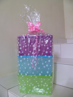 Tupperware Aileen Gift Ideas For Any Happy Occasions