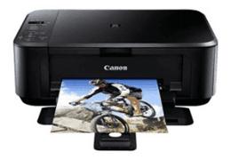 Image Canon PIXMA MG2140 Printer Driver For Windows 10