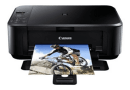 Canon PIXMA MG2140 Printer Driver For Windows 10