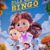 [Movie] - 'Ella Bella Bingo'