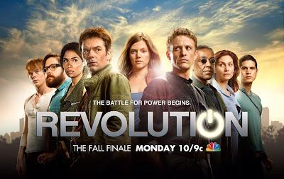 séries renouvelées par NBC