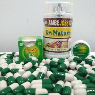Obat Ambeien Super Ampuh Sembuh Total