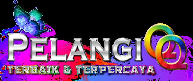 https://ratupelangi-net.blogspot.com/2018/10/dikabari-pacar-meninggal-pria-krimea.html