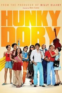 Watch Hunky Dory Online Free in HD
