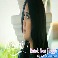 Lirik dan Terjemahan Lagu Kintani - Ratok Nan Tingga