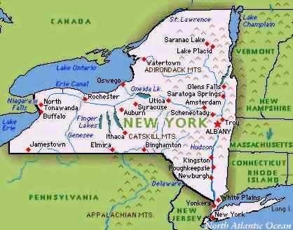 Map Of New York Finger Lakes.Schiller Wine Finger Lakes Meet Wurttemberg Touring Staatsweingut
