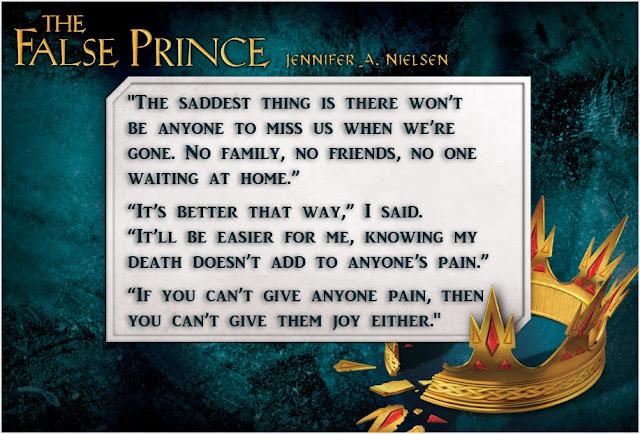 prince arrange review