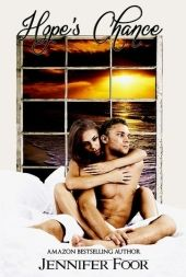 Hope's Chance - Erotic Romance novels