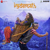 Kedarnath (2018) Hindi Movie All Songs Lyrics