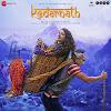 Kedarnath (2018) Hindi Movie All Songs Lyrics