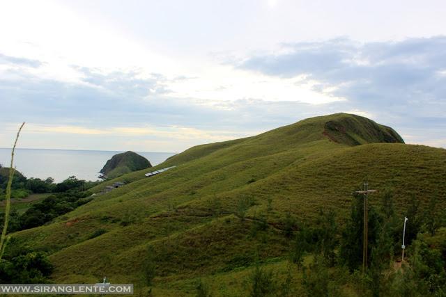 Malalison Island 2020