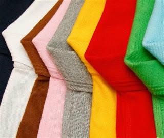Jual Baju Bekas Import Murah Meriah
