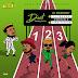 Audio | DJ Enimoney Ft Reminisce, Tiwa Savage & Slimcase – Diet | Download Mp3