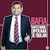 BAFIA: Rafizi Ramli Dipenjara 30 Bulan #1peluru